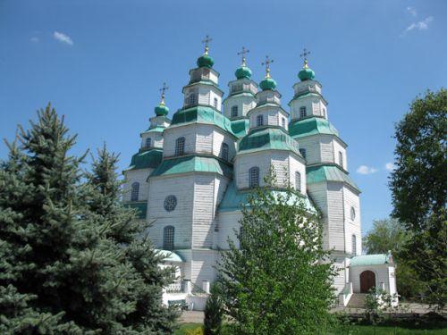 Паломничество-в-Одессу