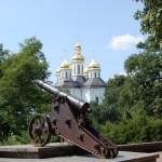 Паломничество-в-Чернигов