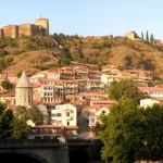 palomnichestvo-v-gruziyu