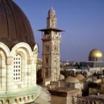 Israel_Dome_Jerusalem