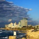 Паломничество-в-Израиль