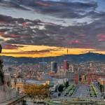 Паломничество в Испанию