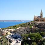 Паломничество на Мальту